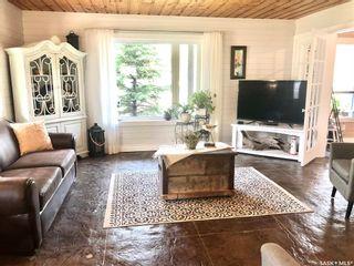Photo 4: 701 Pine Drive in Tobin Lake: Residential for sale : MLS®# SK859324