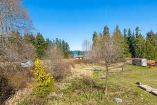 Photo 39: 8132 Macartney Dr in : CV Union Bay/Fanny Bay House for sale (Comox Valley)  : MLS®# 872576