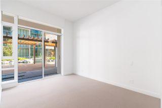 Photo 7: 204 6688 PEARSON Way in Richmond: Brighouse Condo for sale : MLS®# R2566169