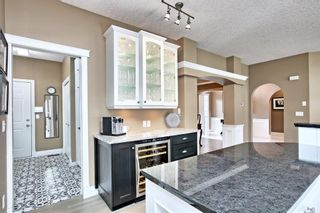 Photo 11: 242 Schiller Place NW in Calgary: Scenic Acres Detached for sale : MLS®# A1111337