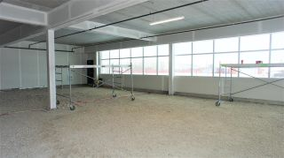 Photo 6: 6818 50 Street NW in Edmonton: Zone 41 Office for lease : MLS®# E4185049