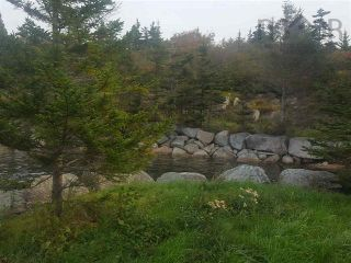Photo 10: Back Bay Road in Terence Bay: 40-Timberlea, Prospect, St. Margaret`S Bay Vacant Land for sale (Halifax-Dartmouth)  : MLS®# 202121017