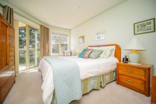 Photo 6: 304 4949 Wills Rd in : Na Uplands Condo for sale (Nanaimo)  : MLS®# 886906