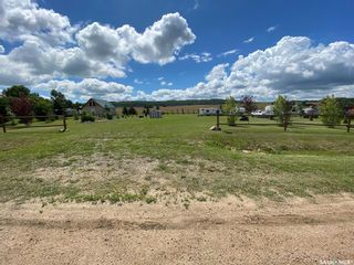 Photo 8: 1008 Alexander Drive in Lac Des Iles: Lot/Land for sale : MLS®# SK843096