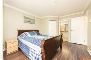 Photo 13: 6-7077 Edmonds St in Burnaby: Highgate Condo for sale (Burnaby South)  : MLS®# R2386830
