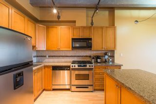 Photo 10: 607 615 BELMONT STREET in New Westminster: Uptown NW Condo for sale ()  : MLS®# R2019469