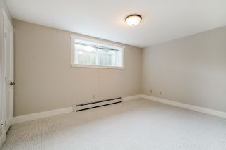 Photo 30: 3043 DAYBREAK Avenue in Coquitlam: Ranch Park House for sale : MLS®# R2624804