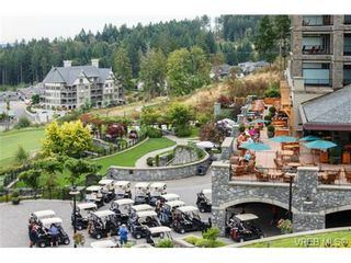 Photo 20: 972 Gade Rd in VICTORIA: La Bear Mountain House for sale (Langford)  : MLS®# 723261