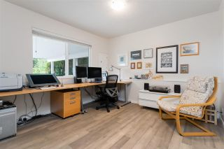 Photo 21: 2539 ARUNDEL Lane in Coquitlam: Coquitlam East House for sale : MLS®# R2590231