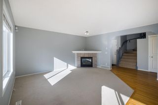 Photo 7: 17 Tuscany Ravine Terrace NW in Calgary: Tuscany Detached for sale : MLS®# A1140135