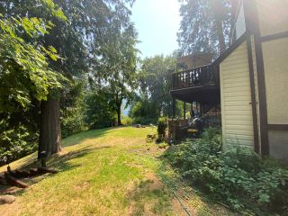 Photo 43: 1832 RIDGEWOOD ROAD in Nelson: House for sale : MLS®# 2459910