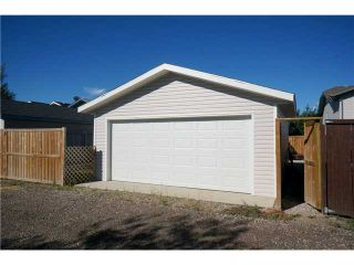 Photo 20: 948 SILVER CREEK Drive NW: Airdrie Residential Detached Single Family for sale : MLS®# C3582568