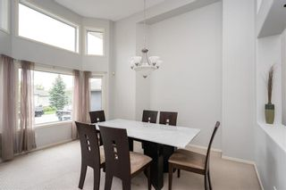 Photo 9: 140 Pauline Boutal Crescent in Winnipeg: Island Lakes Residential for sale (2J)  : MLS®# 202122704