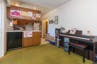 Photo 9: 2860 Knotty Pine Rd in : La Langford Proper House for sale (Langford)  : MLS®# 879652