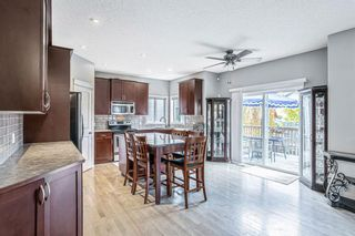 Photo 11: 75 Tuscany Summit Bay NW in Calgary: Tuscany Detached for sale : MLS®# A1154159