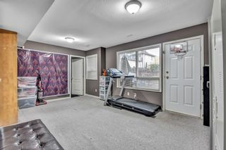 """Photo 32: 18 8289 121A Street in Surrey: Queen Mary Park Surrey Townhouse for sale in """"KENNEDY WOODS"""" : MLS®# R2527186"""
