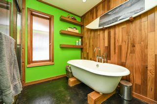 Photo 29: 2569 Dunsmuir Ave in : CV Cumberland House for sale (Comox Valley)  : MLS®# 866614