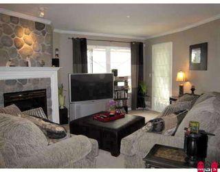 "Photo 7: # 112 12125 75A AV in Surrey: West Newton Condo for sale in ""STRAWBERRY HILLS ESTATE"" : MLS®# F2800865"