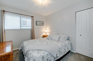 Photo 32: 10519 WOODGLEN Place in Surrey: Fraser Heights House for sale (North Surrey)  : MLS®# R2586813