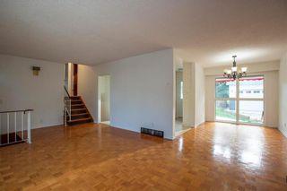 Photo 4: 765 Elmhurst Road in Winnipeg: Charleswood Residential for sale (1G)  : MLS®# 202123403