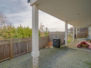Photo 64: 4648 Sheridan Ridge Rd in : Na North Nanaimo House for sale (Nanaimo)  : MLS®# 870289