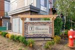 """Main Photo: 14 19789 55 Avenue in Langley: Langley City Townhouse for sale in """"THE TERRACES"""" : MLS®# R2619901"""