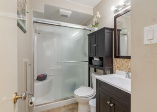 Photo 11: 56 Foley Road SE in Calgary: Fairview Detached for sale : MLS®# A1122921