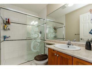 Photo 22: 61 9405 121 Street in Surrey: Queen Mary Park Surrey Townhouse for sale : MLS®# R2472241