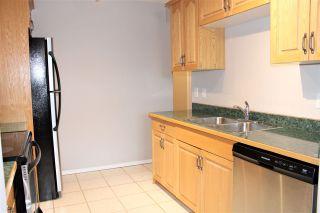 Photo 5: 302 4104 50 Avenue: Drayton Valley Condo for sale : MLS®# E4262521