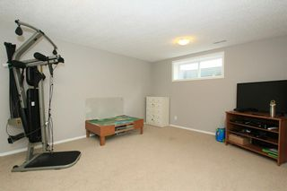 Photo 41: 20 Evanscreek Court NW in Calgary: Evanston House for sale : MLS®# C4123175