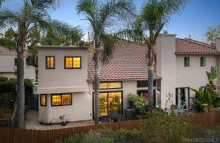 Photo 5: CARMEL VALLEY Condo for sale : 3 bedrooms : 12416 Caminito Mira Del Mar in San Diego