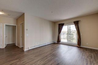 Photo 6: 2202 1140 Taradale Drive NE in Calgary: Taradale Apartment for sale : MLS®# A1141225