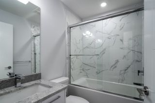 """Photo 13: 119 20696 EASTLEIGH Crescent in Langley: Langley City Condo for sale in """"The Georgia"""" : MLS®# R2525627"""