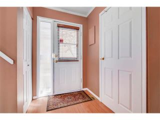 Photo 2: 3 97 GRIER Place NE in Calgary: Greenview House for sale