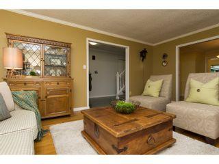 Photo 4: 10111 LAWSON DRIVE in Richmond: Steveston North House for sale : MLS®# R2042320