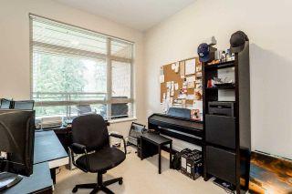 Photo 13: 506 3606 ALDERCREST Drive in North Vancouver: Roche Point Condo for sale : MLS®# R2057276