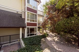 """Photo 36: 214 6833 VILLAGE GREEN Grove in Burnaby: Highgate Condo for sale in """"Carmel"""" (Burnaby South)  : MLS®# R2302531"""
