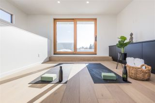 Photo 36: 7616 83 Avenue NW in Edmonton: Zone 18 House for sale : MLS®# E4228915