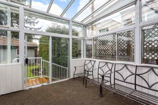 Photo 16: 488 W 22ND Avenue in Vancouver: Cambie House for sale (Vancouver West)  : MLS®# R2032117