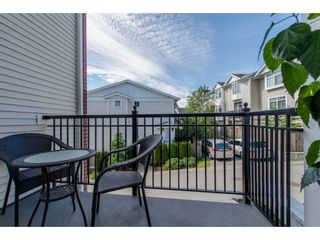 "Photo 5: 40 19551 66 Avenue in Surrey: Clayton Townhouse for sale in ""Manhatten Skye"" (Cloverdale)  : MLS®# R2078169"
