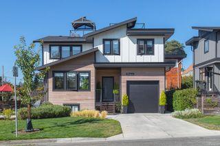 Photo 1: 101 Uganda Ave in : Es Kinsmen Park House for sale (Esquimalt)  : MLS®# 884915