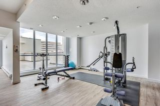Photo 31: #909 325 3 ST SE in Calgary: Downtown East Village Condo for sale : MLS®# C4188161