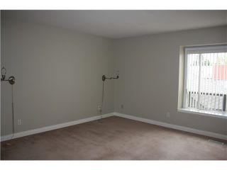 Photo 8: 13 7820 ABERCROMBIE Place in Richmond: Brighouse South Townhouse for sale : MLS®# V945433
