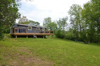 Photo 7: 5142 County 25 Road in Trent Hills: Warkworth House (Bungalow) for sale : MLS®# X5309240