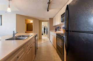 Photo 8: 201 6220 134 Avenue in Edmonton: Zone 02 Condo for sale : MLS®# E4260683