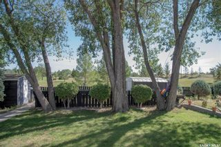 Photo 29: 1518 Byers Crescent in Saskatoon: Westview Heights Residential for sale : MLS®# SK869578