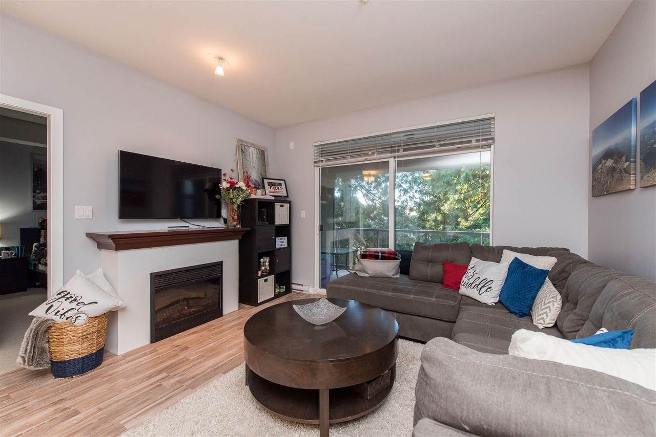 """Photo 11: Photos: 309 33318 E BOURQUIN Crescent in Abbotsford: Central Abbotsford Condo for sale in """"NATURES GATE"""" : MLS®# R2530844"""