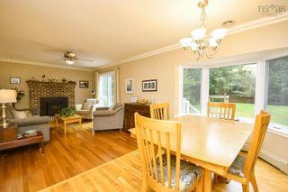Photo 5: 171 Micmac Drive in Hammonds Plains: 21-Kingswood, Haliburton Hills, Hammonds Pl. Residential for sale (Halifax-Dartmouth)  : MLS®# 202120736