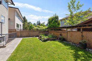 Photo 38: 23742 118 Avenue in Maple Ridge: Cottonwood MR House for sale : MLS®# R2585025