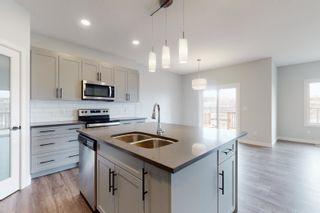 Photo 4:  in Edmonton: Zone 56 House for sale : MLS®# E4245917